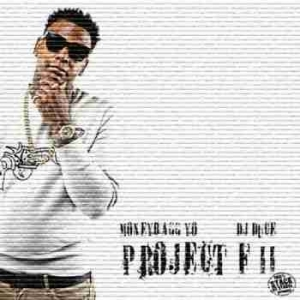 Project F 2 BY Moneybagg Yo